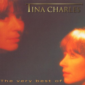 Tina Charles - Best of,the Very
