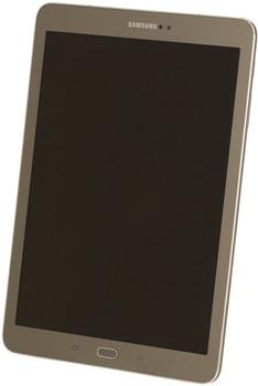 """Samsung Galaxy Tab S2 9,7"""" 32GB [wifi+ 4G] goud"""