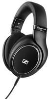 Sennheiser HD 598 CS nero