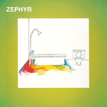Zephyr - Zephyr