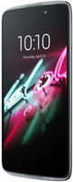 Alcatel 6045Y One Touch Idol 3 16GB gris oscuro