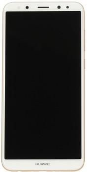 Huawei Mate 10 Lite 64GB oro