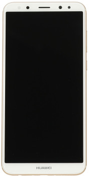 Huawei Mate 10 Lite 64GB goud