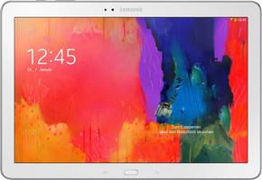 """Samsung Galaxy TabPRO 10.1 10,1"""" 32GB [WiFi] blanco"""
