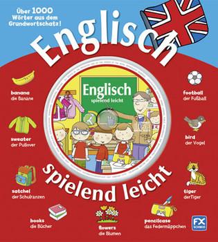 Englisch spielend leicht - Diverse