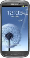 Samsung I9300 Galaxy S III 16GB titanio gris