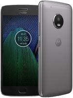 Motorola Moto G5 Plus Dual SIM 32GB gris