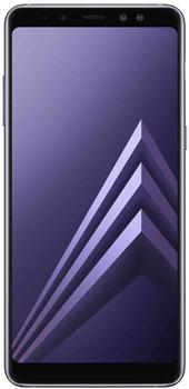 Samsung A530FD Galaxy A8 (2018) Doble SIM 32GB lavanda