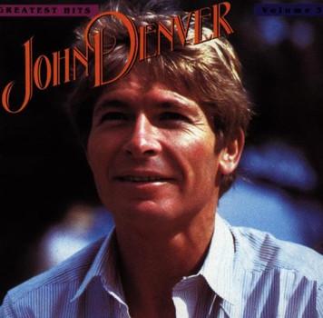 John Denver - Greatest Hits 3
