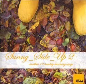 Various - Sunny Side Up 2