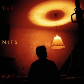 Nits - Hat