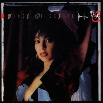 Jennifer Rush - Wings of Desire