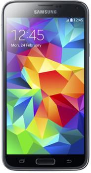 Samsung G900F Galaxy S5 16GB blu elettrico