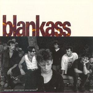 Les Blankass - La Couleur des Bles