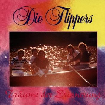die Flippers - Träume der Erinnerung