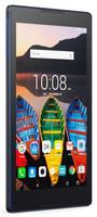 "Lenovo Tab 3 TB3-850F 8"" 16GB [Wi-Fi] schwarz"