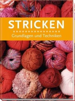 Stricken - Grundlagen und Techniken - .