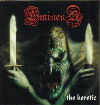 Eminenz - The Heteric