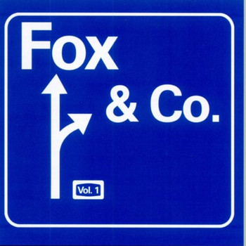 Various - Fox & Co.Vol.1