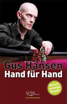 Hand für Hand - Poker - Gus Hansen