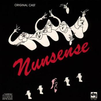 Various - Nunsense