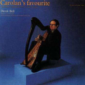 Derek Bell - Carolan'S Favorite