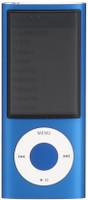 Apple iPod nano 5G 8GB met camera blauw
