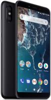 Xiaomi Mi A2 128 Go noir
