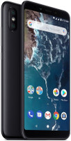 Xiaomi Mi A2 128GB negro