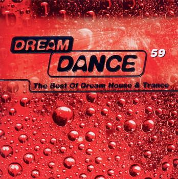 Various - Dream Dance Vol.59