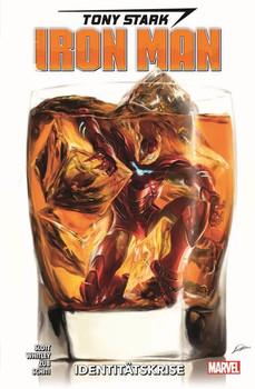 Tony Stark: Iron Man. Bd. 2 - Dan Slott  [Taschenbuch]
