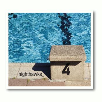 Nighthawks - Nighthawks 4