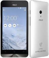 Asus ZenFone 5 8GB blanco perla