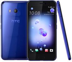 HTC U11 64GB azul zafiro