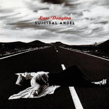 Luce Drayton - Suicidial Angel