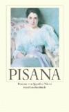 Pisana oder Die Bekenntnisse eines Achtzigjährigen: Roman (insel taschenbuch) - Ippolito Nievo
