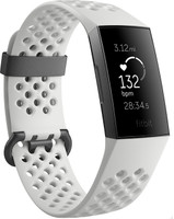 Fitbit Charge 3 blanco [Special Edition]