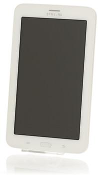 "Samsung Galaxy Tab 3 7.0 Lite 7"" 8GB [wifi + 3G] wit"