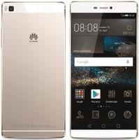 Huawei Ascend P8 16GB beige