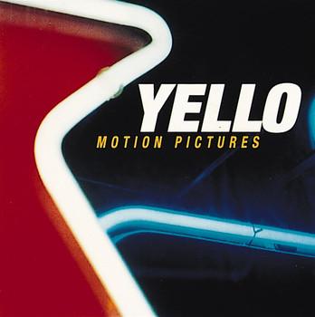 Yello - Motion Picture
