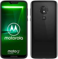 Motorola Moto G7 Power Dual SIM 64GB negro