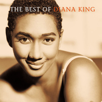 Diana King - Best of Diana King