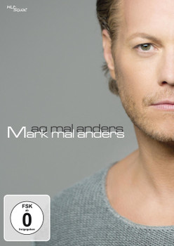 Mark Seibert: Mark mal anders