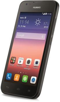 Huawei Ascend Y550 4GB nero