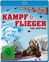 Kampfflieger - The Hunters