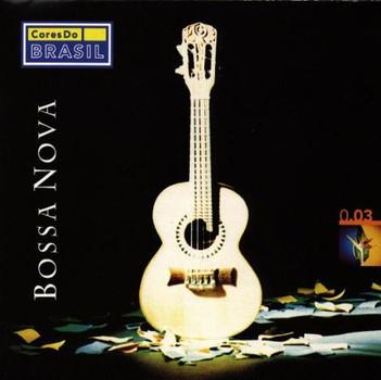 Various - Bossa Nova