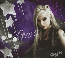 Ayria - Plastic Makes Perfect [Limited Edition inkl. 2 CDs]