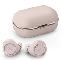 B&O PLAY by Bang & Olufsen BeoPlay E8 2.0 Motion rosa