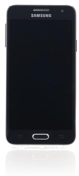 Samsung A300FU Galaxy A3 16GB nero