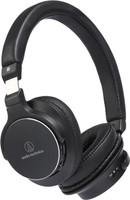 audio-technica ATH-SR5BT zwart